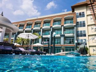 /nb-no/ramaburin-resort/hotel/phuket-th.html?asq=jGXBHFvRg5Z51Emf%2fbXG4w%3d%3d