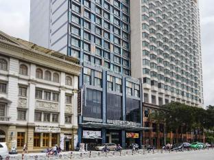 /fi-fi/liberty-central-saigon-riverside-hotel/hotel/ho-chi-minh-city-vn.html?asq=jGXBHFvRg5Z51Emf%2fbXG4w%3d%3d
