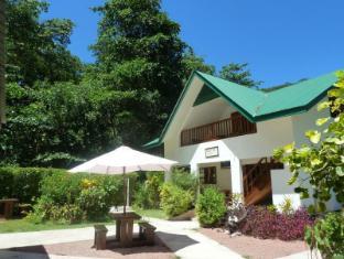 /ca-es/tannette-s-villa/hotel/seychelles-islands-sc.html?asq=jGXBHFvRg5Z51Emf%2fbXG4w%3d%3d