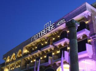 /de-de/monoberge-byblos-hotel/hotel/byblos-jbeil-lb.html?asq=jGXBHFvRg5Z51Emf%2fbXG4w%3d%3d