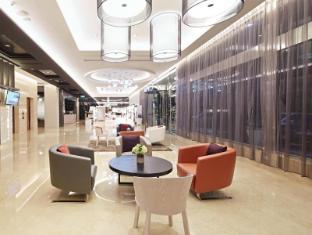 /zh-tw/guanko-hotel/hotel/chiayi-tw.html?asq=jGXBHFvRg5Z51Emf%2fbXG4w%3d%3d