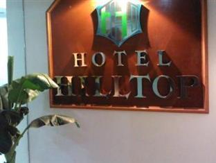 /bg-bg/hotel-hilltop/hotel/vadodara-in.html?asq=jGXBHFvRg5Z51Emf%2fbXG4w%3d%3d