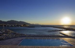 /de-de/pullman-marseille-palm-beach/hotel/marseille-fr.html?asq=jGXBHFvRg5Z51Emf%2fbXG4w%3d%3d