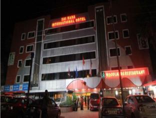 /cs-cz/saibaba-international-hotel/hotel/shirdi-in.html?asq=jGXBHFvRg5Z51Emf%2fbXG4w%3d%3d