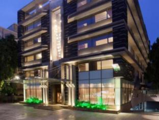 /cs-cz/hotel-cosmopolitan/hotel/ahmedabad-in.html?asq=jGXBHFvRg5Z51Emf%2fbXG4w%3d%3d