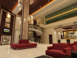 /ar-ae/hallmark-regency-hotel-johor-bahru/hotel/johor-bahru-my.html?asq=jGXBHFvRg5Z51Emf%2fbXG4w%3d%3d