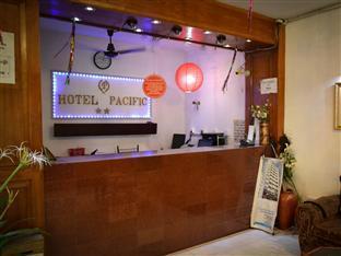 /da-dk/hotel-pacific/hotel/dhaka-bd.html?asq=jGXBHFvRg5Z51Emf%2fbXG4w%3d%3d