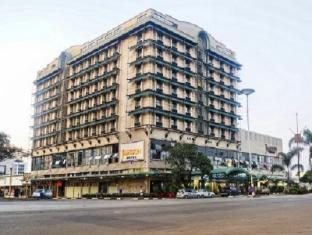 /da-dk/cresta-jameson-hotel/hotel/harare-zw.html?asq=jGXBHFvRg5Z51Emf%2fbXG4w%3d%3d