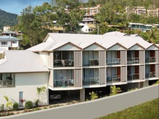 /fr-fr/airlie-central-apartments/hotel/whitsunday-islands-au.html?asq=jGXBHFvRg5Z51Emf%2fbXG4w%3d%3d