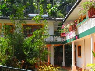 /cs-cz/rainforest-lodge/hotel/kotapola-lk.html?asq=jGXBHFvRg5Z51Emf%2fbXG4w%3d%3d