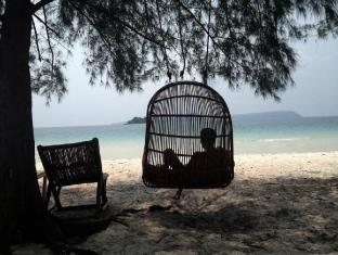 /ar-ae/pura-vita-resort/hotel/koh-rong-kh.html?asq=jGXBHFvRg5Z51Emf%2fbXG4w%3d%3d