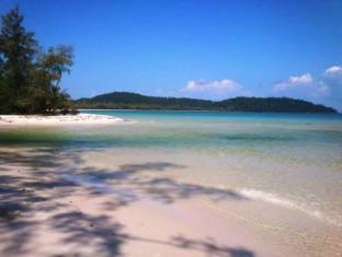 /ar-ae/island-palace-bungalows-resort/hotel/koh-rong-kh.html?asq=jGXBHFvRg5Z51Emf%2fbXG4w%3d%3d