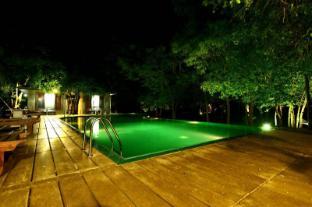/ar-ae/nil-diya-mankada-safari-lodge/hotel/udawalawe-lk.html?asq=jGXBHFvRg5Z51Emf%2fbXG4w%3d%3d