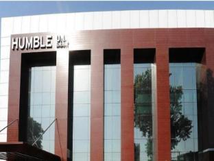 /ca-es/humble-hotel-amritsar/hotel/amritsar-in.html?asq=jGXBHFvRg5Z51Emf%2fbXG4w%3d%3d