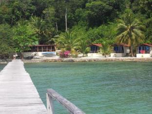 /de-de/freedom-island-bungalow/hotel/koh-rong-sanloem-kh.html?asq=jGXBHFvRg5Z51Emf%2fbXG4w%3d%3d
