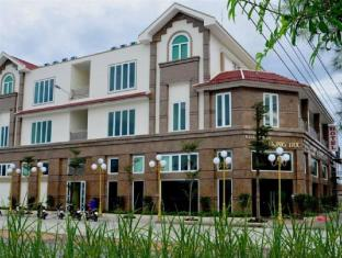 Hong Duc 2 Hotel