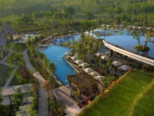 /de-de/rimba-jimbaran-bali-by-ayana/hotel/bali-id.html?asq=jGXBHFvRg5Z51Emf%2fbXG4w%3d%3d