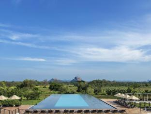 /it-it/aliya-resort-and-spa/hotel/sigiriya-lk.html?asq=jGXBHFvRg5Z51Emf%2fbXG4w%3d%3d