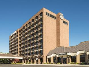 /bg-bg/sheraton-salt-lake-city-hotel/hotel/salt-lake-city-ut-us.html?asq=jGXBHFvRg5Z51Emf%2fbXG4w%3d%3d