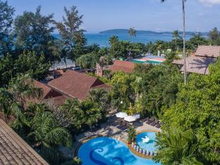 /cs-cz/aonang-princeville-resort-and-spa/hotel/krabi-th.html?asq=jGXBHFvRg5Z51Emf%2fbXG4w%3d%3d