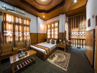 /zh-hk/honey-pine-hotel/hotel/kalaw-mm.html?asq=jGXBHFvRg5Z51Emf%2fbXG4w%3d%3d