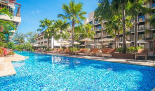 /it-it/baan-laimai-beach-resort/hotel/phuket-th.html?asq=jGXBHFvRg5Z51Emf%2fbXG4w%3d%3d