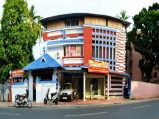 /da-dk/kailas-inn/hotel/thiruvananthapuram-in.html?asq=jGXBHFvRg5Z51Emf%2fbXG4w%3d%3d
