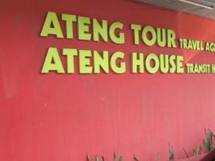 /da-dk/ateng-guest-house/hotel/pontianak-id.html?asq=jGXBHFvRg5Z51Emf%2fbXG4w%3d%3d