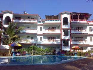 /th-th/resort-mello-rosa/hotel/goa-in.html?asq=jGXBHFvRg5Z51Emf%2fbXG4w%3d%3d