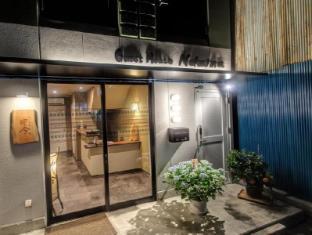 /de-de/guest-house-nakaima/hotel/fukuoka-jp.html?asq=jGXBHFvRg5Z51Emf%2fbXG4w%3d%3d