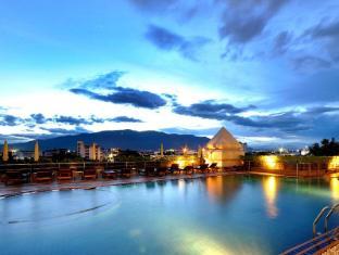 /th-th/duangtawan-hotel/hotel/chiang-mai-th.html?asq=jGXBHFvRg5Z51Emf%2fbXG4w%3d%3d