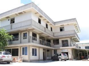 /ca-es/dw-motel/hotel/koror-island-pw.html?asq=jGXBHFvRg5Z51Emf%2fbXG4w%3d%3d