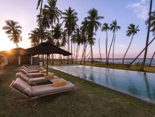/da-dk/kottukal-beach-house-by-jetwing/hotel/arugam-bay-lk.html?asq=jGXBHFvRg5Z51Emf%2fbXG4w%3d%3d