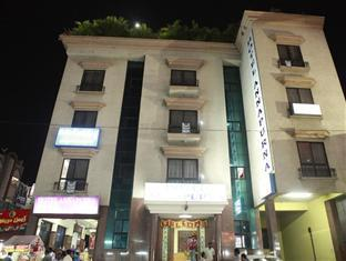 /de-de/hotel-annapurna/hotel/tirupati-in.html?asq=jGXBHFvRg5Z51Emf%2fbXG4w%3d%3d