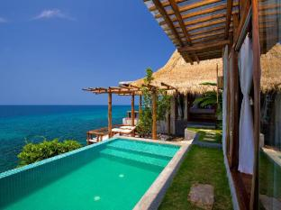 /ja-jp/view-point-resort/hotel/koh-tao-th.html?asq=jGXBHFvRg5Z51Emf%2fbXG4w%3d%3d