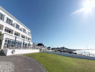 /da-dk/arniston-spa-hotel/hotel/arniston-za.html?asq=jGXBHFvRg5Z51Emf%2fbXG4w%3d%3d