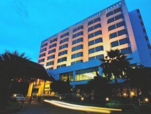 /ja-jp/laithong-hotel/hotel/ubon-ratchathani-th.html?asq=jGXBHFvRg5Z51Emf%2fbXG4w%3d%3d
