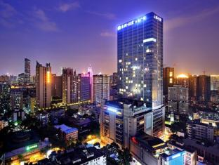 /da-dk/south-north-international-apartment-kam-rueng-plaza/hotel/guangzhou-cn.html?asq=jGXBHFvRg5Z51Emf%2fbXG4w%3d%3d