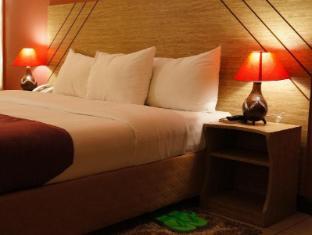 /bg-bg/hotel-emerald/hotel/nairobi-ke.html?asq=jGXBHFvRg5Z51Emf%2fbXG4w%3d%3d
