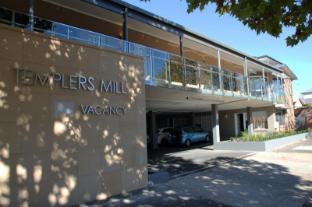 /da-dk/templers-mill-motel/hotel/orange-au.html?asq=jGXBHFvRg5Z51Emf%2fbXG4w%3d%3d