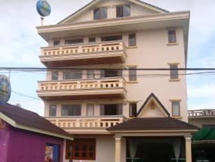 /ca-es/99-guesthouse/hotel/koh-kong-kh.html?asq=jGXBHFvRg5Z51Emf%2fbXG4w%3d%3d