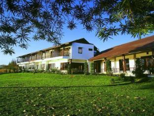 /ja-jp/pasak-hillside-resort/hotel/lopburi-th.html?asq=jGXBHFvRg5Z51Emf%2fbXG4w%3d%3d