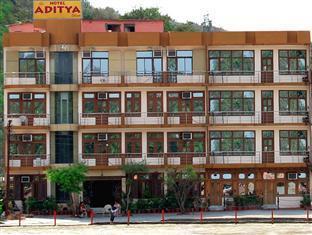 /da-dk/hotel-aditya/hotel/haridwar-in.html?asq=jGXBHFvRg5Z51Emf%2fbXG4w%3d%3d