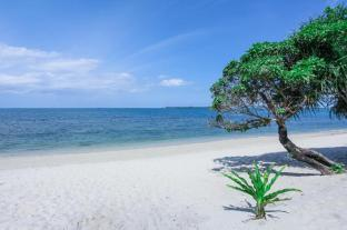 /ca-es/trikora-beach-club-resort/hotel/bintan-island-id.html?asq=jGXBHFvRg5Z51Emf%2fbXG4w%3d%3d
