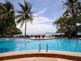 /cs-cz/railay-bay-resort-spa/hotel/krabi-th.html?asq=jGXBHFvRg5Z51Emf%2fbXG4w%3d%3d