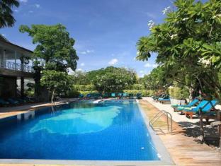 /ja-jp/river-kwai-hotel/hotel/kanchanaburi-th.html?asq=jGXBHFvRg5Z51Emf%2fbXG4w%3d%3d