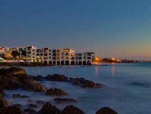 /da-dk/club-mykonos/hotel/langebaan-za.html?asq=jGXBHFvRg5Z51Emf%2fbXG4w%3d%3d