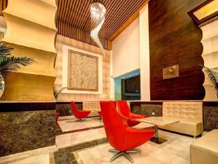 /cs-cz/stella-hotel/hotel/bhatinda-in.html?asq=jGXBHFvRg5Z51Emf%2fbXG4w%3d%3d