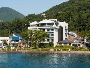 /sv-se/hotel-musashiya_3/hotel/hakone-jp.html?asq=jGXBHFvRg5Z51Emf%2fbXG4w%3d%3d