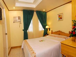 /ca-es/sugarland-suites/hotel/ormoc-ph.html?asq=jGXBHFvRg5Z51Emf%2fbXG4w%3d%3d
